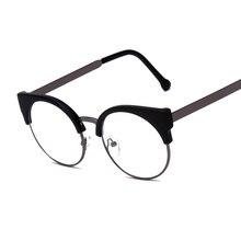Полукадра кадры грау кошачий eye cat дизайнер глаз качества высокого женская