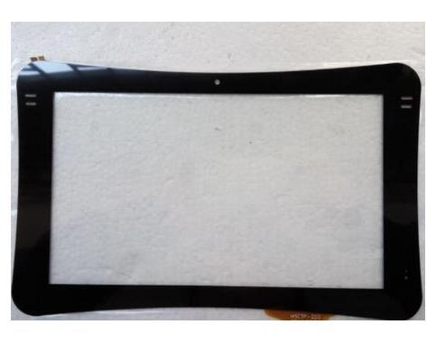 """Witblue nuevo pantalla táctil de 7 """"GoGEN MAXPAD9G2 MAXPAD9 G2 Tablet Touch panel de vidrio digitalizador de reemplazo de envío gratis"""