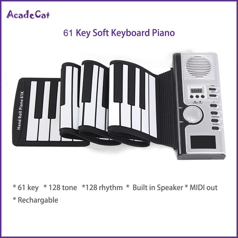 61 Key 01