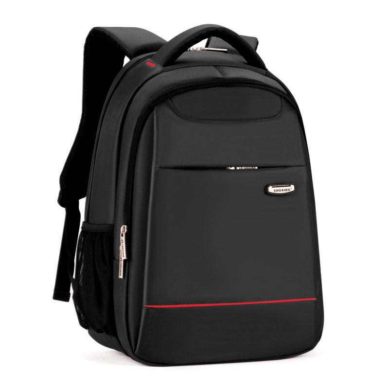 fashion Men and Women Laptop Backpack Mochila Masculina 15 Inch school Backpack Male Large Luggage bag casual Men's Travel Bags large 14 15 inch notebook backpack men s travel backpack waterproof nylon school bags for teenagers casual shoulder male bag