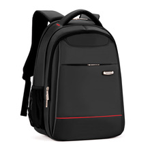 fashion Men and Women Laptop Backpack Mochila Masculina 15 Inch school Backpack Male Large Luggage bag casual Men's Travel Bags