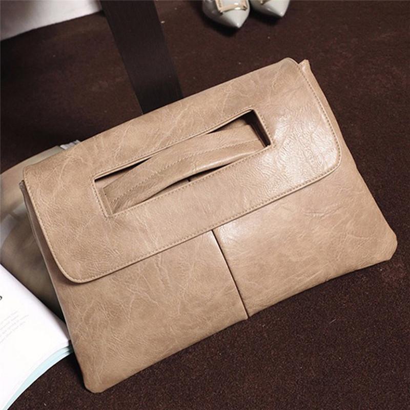 ladies bags (19)