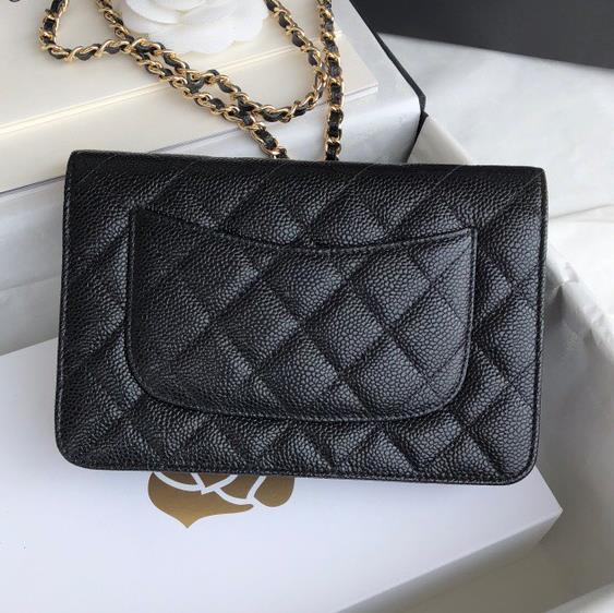 Free shiping DHL best quality fashion women favorite caviar flap genuine leather bag Caviar and lambskin