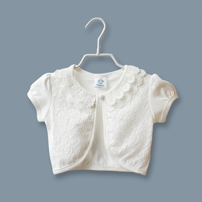 YouBeiKa-Baby-Girls-Cardigan-Kids-Cotton-Jacket-For-Girls-Jacket-Children-Longsleeve-Cardigan-Summer-Lace-Cardigan-Child-Clothes-3