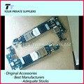 Trabajo para sony xperia sola mt27i abierto original placa lógica motherboard con chips envío libre
