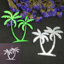 Popular Paper Palm Tree-Buy Cheap Paper Palm Tree lots from