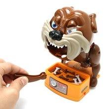 Barking Bad Dog Game