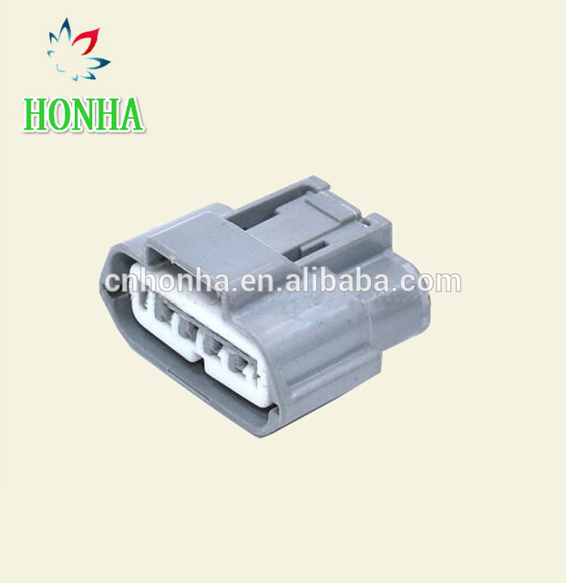 6189 1240 8 pin wire harness gray sealed female automotive for rh aliexpress com 8 Pin Waterproof Connector 8 Pin Waterproof Connector