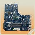 Laptop mãe para lenovo b50-70 la-b091p i3-4030 mainboard cpu