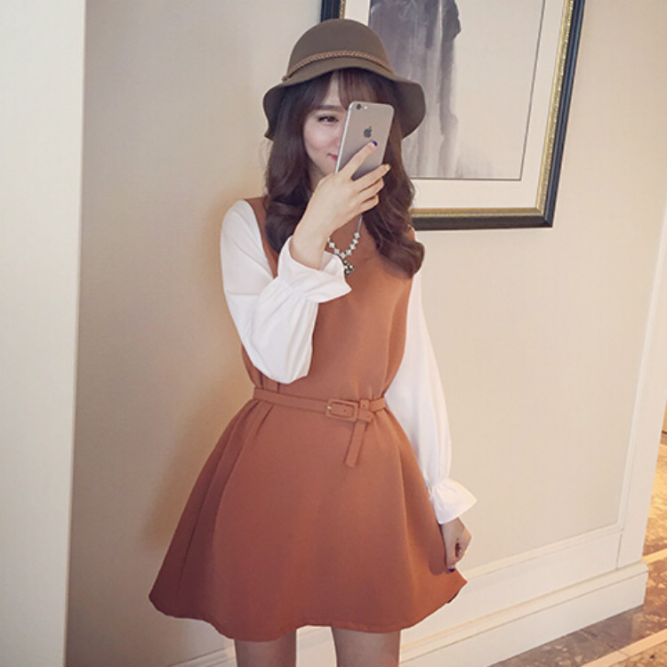 Online Buy Wholesale Cute Dresses 12 Year Olds From China