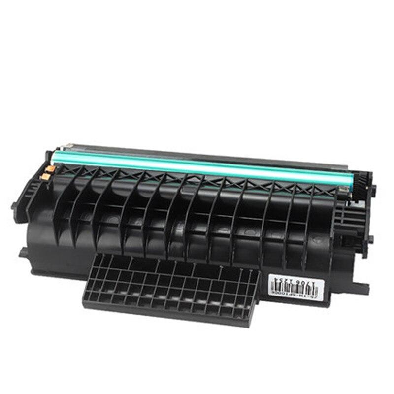 106R01379/CWAA0758 Compatibile & New Black Sostituzione delle Cartucce di Toner Per Xerox Phaser 3100MFP 3100MFP/S 3100MFP/X stampanti106R01379/CWAA0758 Compatibile & New Black Sostituzione delle Cartucce di Toner Per Xerox Phaser 3100MFP 3100MFP/S 3100MFP/X stampanti