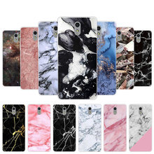 Phone Case For Lenovo Vibe P1M Silicone Painted Full Protector for Lenovo P1M Cover For Lenovo Vibe P1Ma40 P1 M Ultrathin Coque(China)