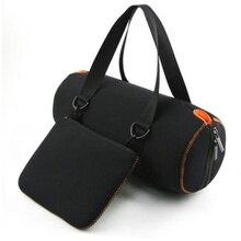 Marke Neue Lagerung Tragbare Reise Tragetasche Tasche Für JBL Xtreme Drahtlose Bluetooth Lautsprecher