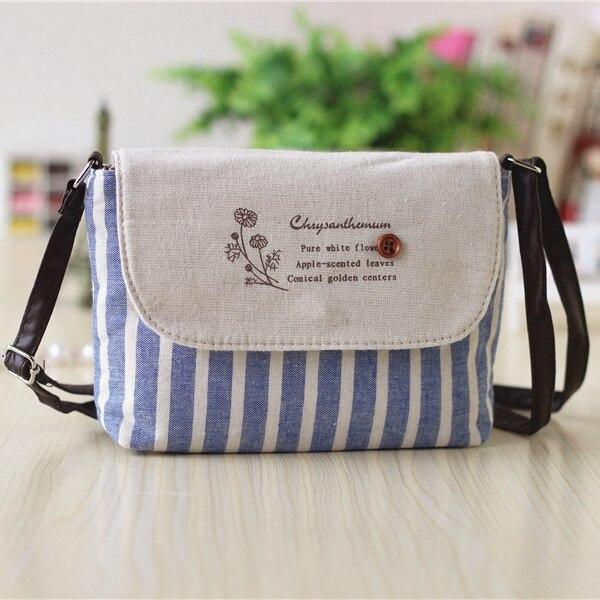 Для женщин Кошельки брендовые милые полосатые мини для вечеринок сумка-мессенджер Сумки через плечо для Для женщин маленький Сумки через п...