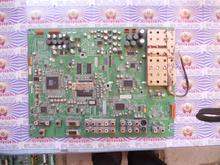 42PX4RV motherboard MF-056A 6870VM0537E with PDP42V7 screen