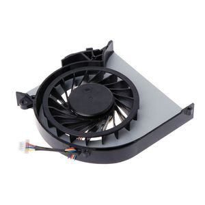 CPU Cooling Fan Laptop Cooler