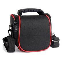 Bag Buy Lumix And Free On Panasonic Tz100 Get Shipping ulKJ3TF1c