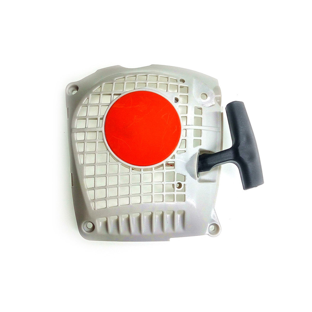 Recoil Pull Start For Stihl 070 090 MS170 MS180 MS380 MS381