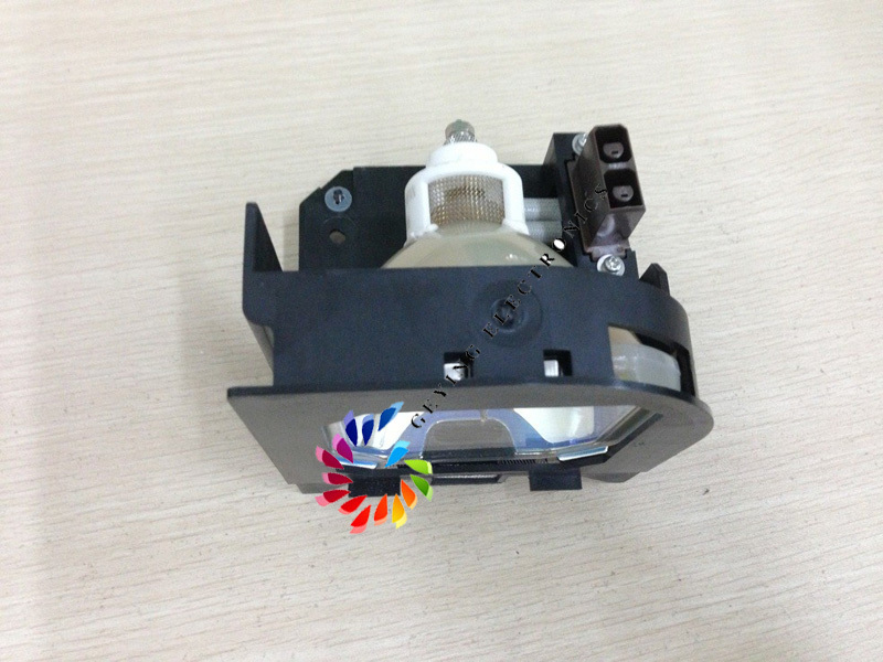 Free shipping original projector lamp module LMP-F300 for VPL-FX52L / VPL-PX51 with 6 months warranty free shipping original projector lamp module wt61lpe for n ec wt610 n ec wt615 with 6 months warranty