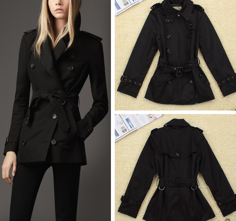 polyester suit Picture - More Detailed Picture about Autumn/Winter ...