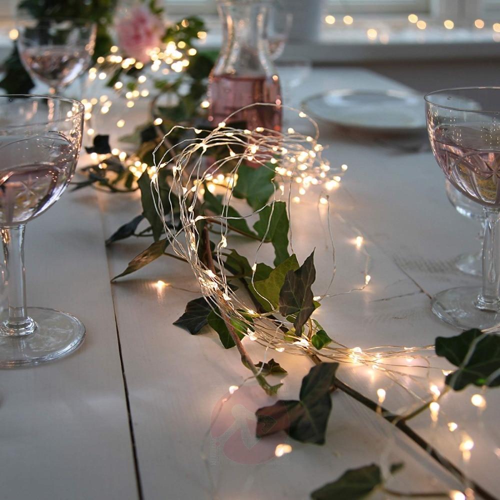 enchanting-360-bulb-led-string-lights-copper-wire-1522780-31