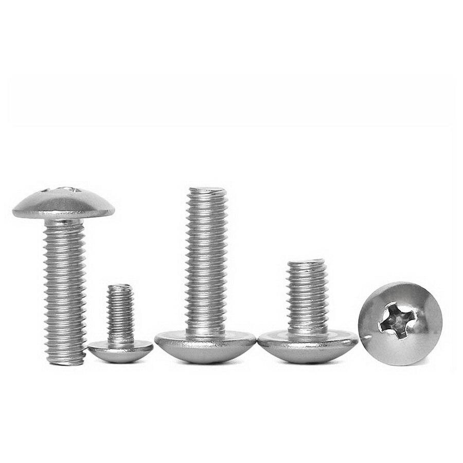 Worldwide delivery m3 80mm screws in NaBaRa Online