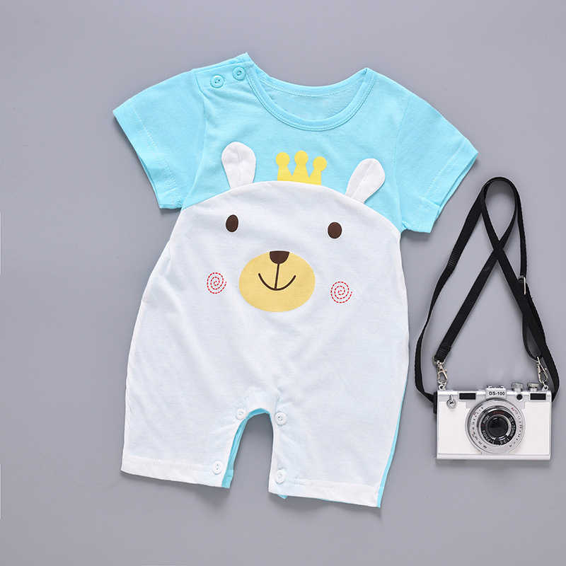 4644c76cd96d Detail Feedback Questions about Boys Jumpsuit Overall Baby Boy ...