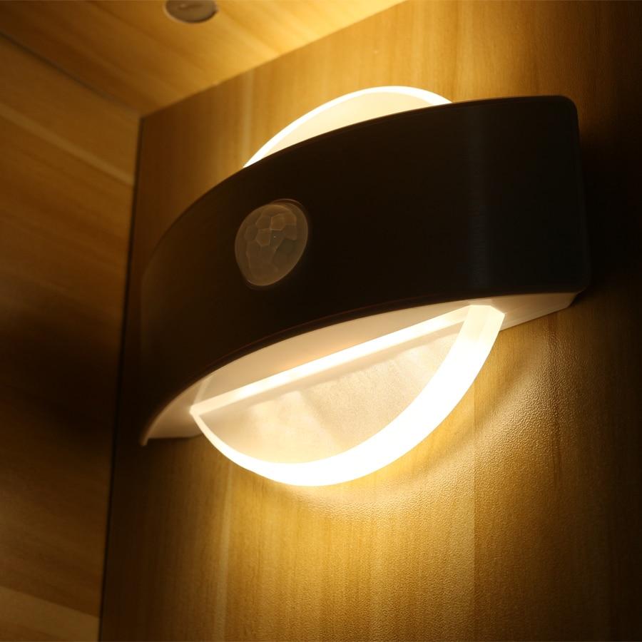 Luzes da Noite da sala de porta de Modelo Número : Led Night Lights , Cabinet Lamp , Cloconjunto Light