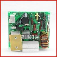Single Board ZX7 200/250 Welder Circuit Board Single phase 220V Single Board Motherboard Inverter Small Machine Parts