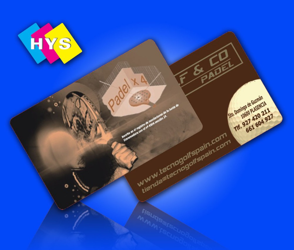 Best price on magnetic business cards best business cards compare prices on magnetic business card online ping low magicingreecefo Image collections