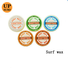 High Quality Surf Wax Hot sale base wax
