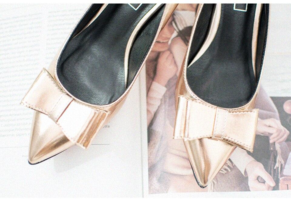 US $51.79 36% OFF|Strass Ankle Strap Dünne Cinderella Damen Gold Schuhe Kristall Wies Goldene Bling High Heels Pumps Glitter Diamant Braut in