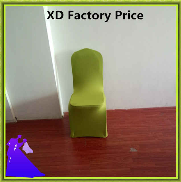 green banquet chair covers small kids 100pcs spandex polyester grass free shipping