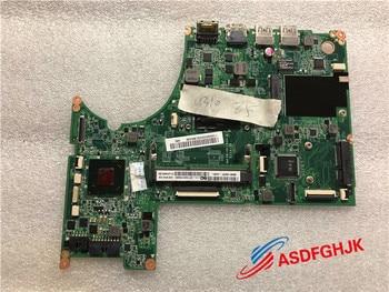 Original FOR Lenovo IdeaPad U310 LAPTOP Motherboard Dalz7tmb8c0 fully tested