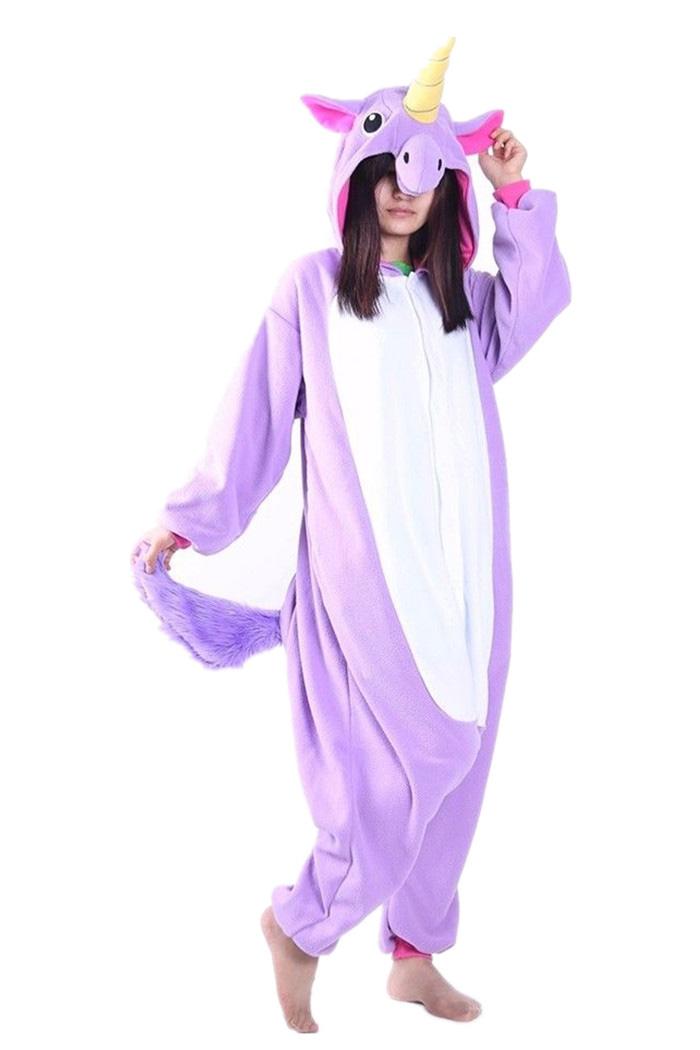 unicorn purple1