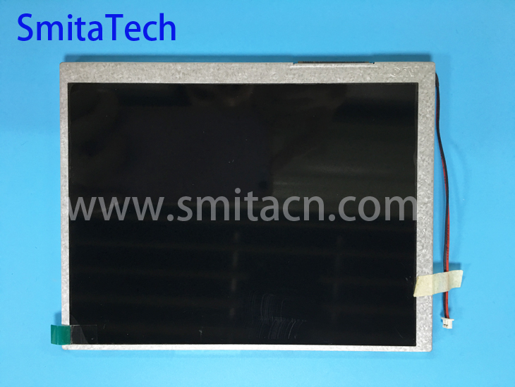 7 inch A070SN01 V.1 V1 for Car Navigation LCD 800*600 TFT 4:3 LCD Screen with touch screen panel lp116wh2 m116nwr1 ltn116at02 n116bge lb1 b116xw03 v 0 n116bge l41 n116bge lb1 ltn116at04 claa116wa03a b116xw01slim lcd