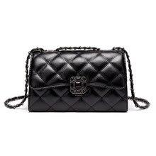 PASTE Soft Pu Leather Women's Shoulder Bag Female Bags Handbags Women Famous Brands 2017 Small Clutch Bag Bolsas Femininas