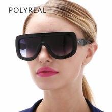Superstar Glasses Superstar Superstar Promotion Des Glasses Achetez Glasses Promotion Achetez Des 1cTlK3JF