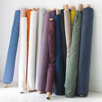 100% tissu de lin français largeur 280 cm utilisation pour ensemble de literie en lin