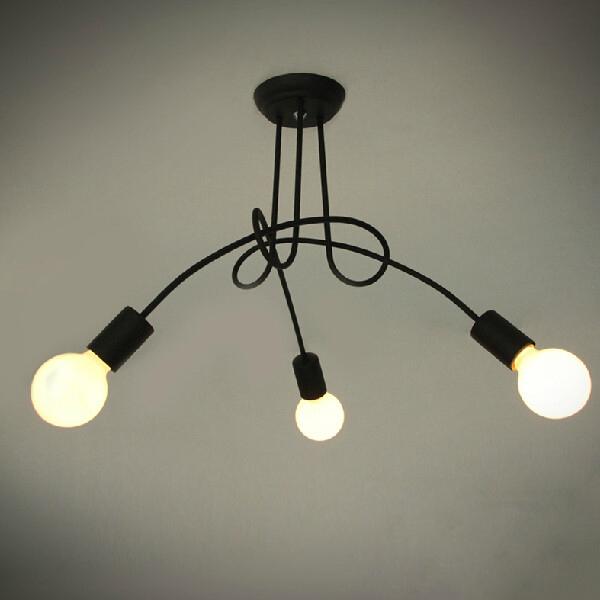 Kinderzimmer licht kaufen billigkinderzimmer licht partien aus ...