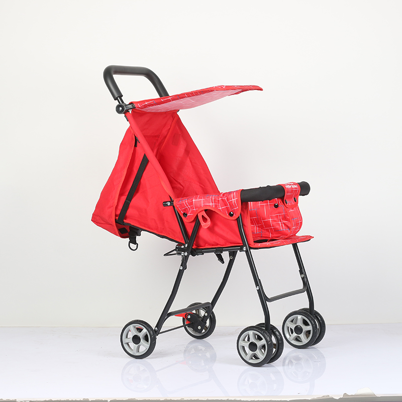 Abdo Baby Stroller Lie Or Folding Light Weight Can Sit And Lie 175 Degree Yoya Stroller  Portable Traveling Baby Pushchair