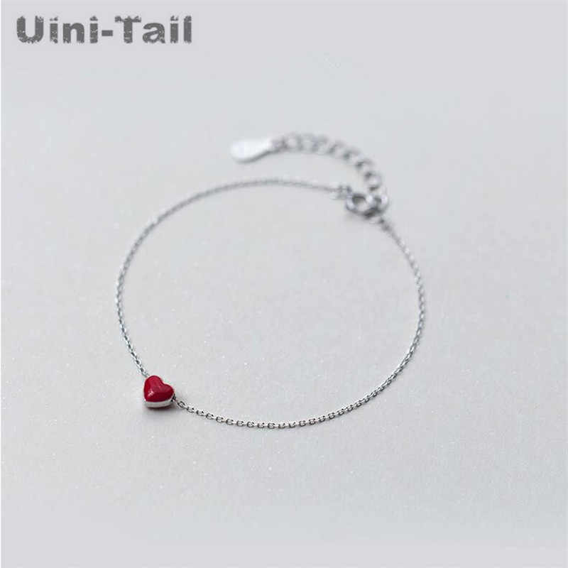 Uini - Tail classic hot 925