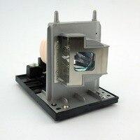 Lâmpada Do Projetor Original 20 01175 20 para SMARTBOARD 685iX/885iX/UX60 Projetores lamp k lamp naillamp -