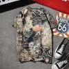 army green TX22