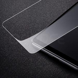 Image 5 - ZLNHIV 9H for meizu x8 protective glass for meizu pro 6 plus pro 7 plus x8 phone screen protector film tempered glass smartphone