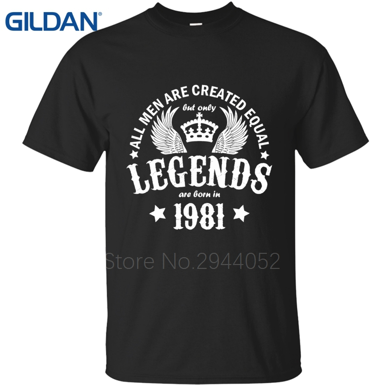 Online Get Cheap 81 Support Shirts -Aliexpress.com | Alibaba Group