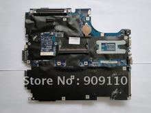 NX9420 integrated motherboard for H*P laptop NX9420 409958-001