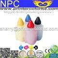 Совместимый CF210A CF211A CF212A CF213A цветной тонер-порошок для HP Pro 200 M251n M251nw M276n M276nw (1 комплект Тонер-порошок пыли