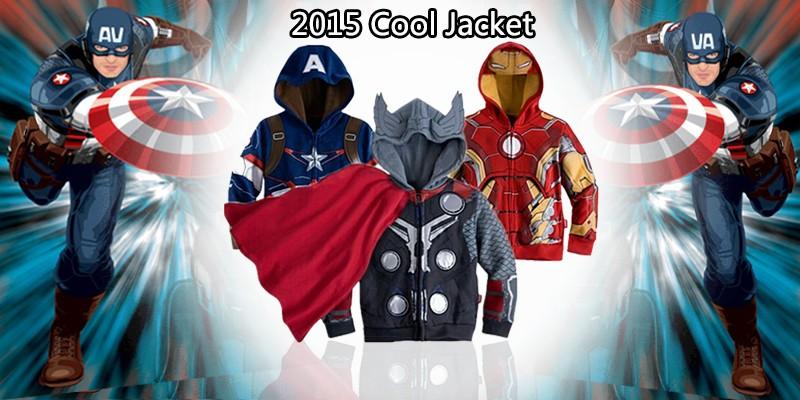 Girl\'s clothing set(12)