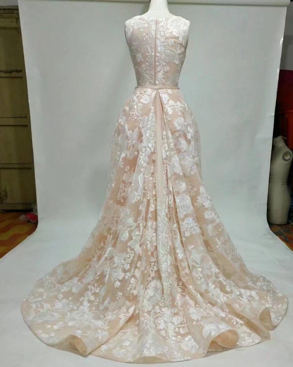 Großartig Brautkleid Mantel Spitze Fotos - Hochzeit Kleid Stile ...